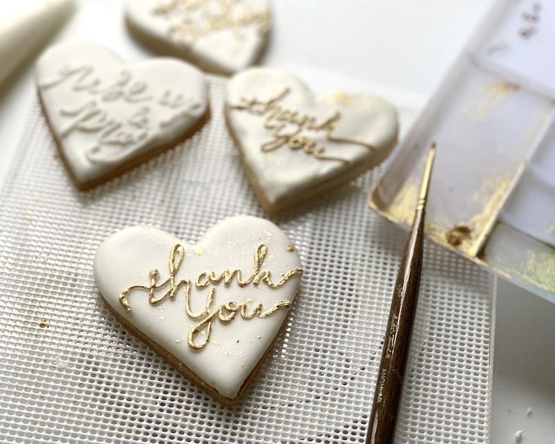 icingcookie-calligraphy-thankyou