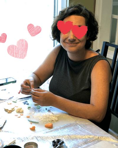 icingcookie-class-ver25
