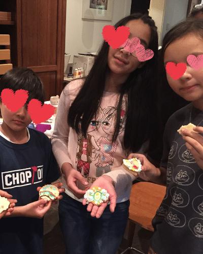 icingcookie-class-ver36